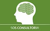 SOS Consultoria